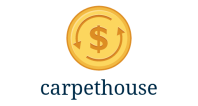 Carpethouse